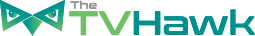 TheTVHawk_Logo.png