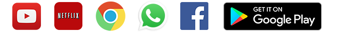 social-icons2.png