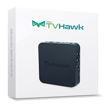 Desktop_TVHawk_box.png